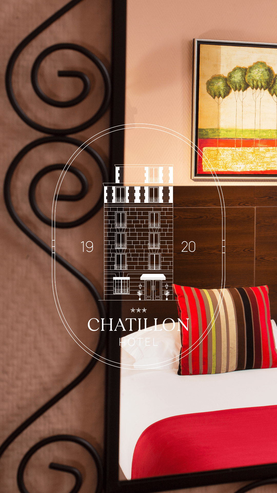 724/CHATILLON/Hotel/1_Couvertures_pics/Slider-home/MOBILE/Hotel_Chatillon_-_Chambre_Mobile.png