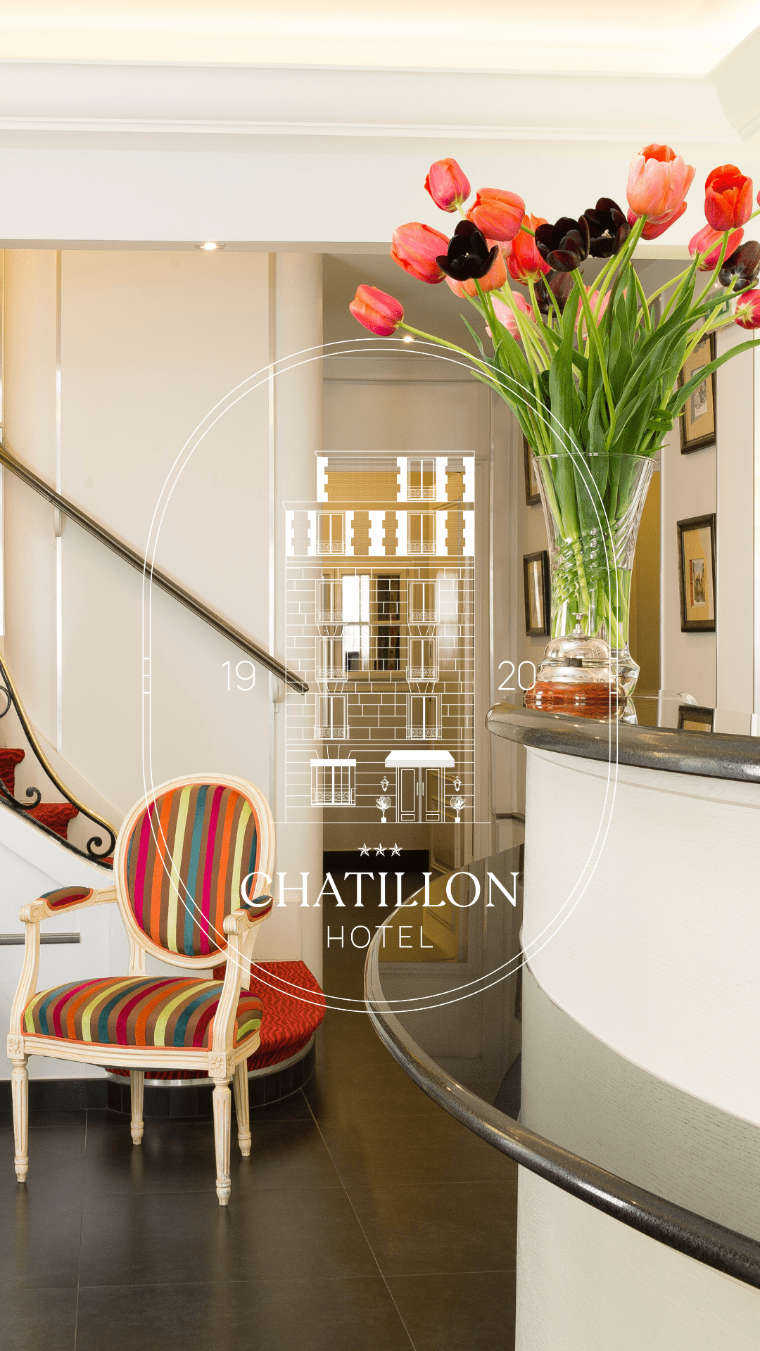 724/CHATILLON/Hotel/1_Couvertures_pics/Slider-home/MOBILE/Hotel_Chatillon_-_Reception_Mobile.png